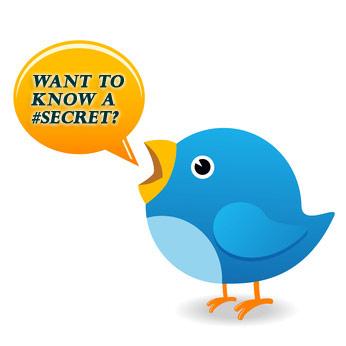 El uso de Hashtags de Twitter conduce, simple y llanamente, a vender más